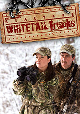 Whitetail Freeks